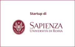 Startup di Sapienza Università di Roma